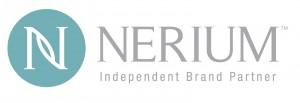Nerium-IBP-Logo_RGB